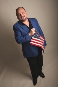 Gary In USA